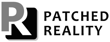 Patched Reality